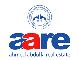 Ahmed Abdulla Real Estate