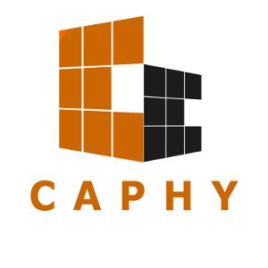 Caphy Properties
