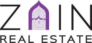 Zain Real Estate