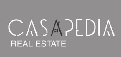 Casapedia Real Estate Broker