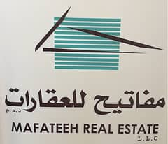 Mafateeh Real Estate