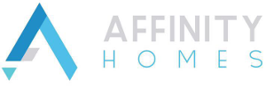 Affinity Homes Real Estate