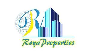Roya Properties