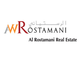 Al Rostamani Real Estate
