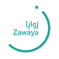 Zawaya Realty LLC