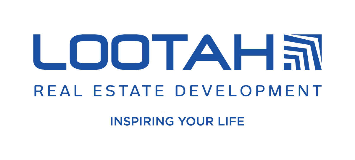 Lootah Real Estate Development
