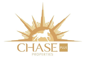Chase Plus Properties