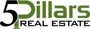 Five Pillars Real Estate