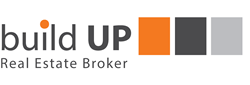 Build Up Real Estate Broker