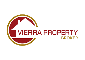 Vierra Property