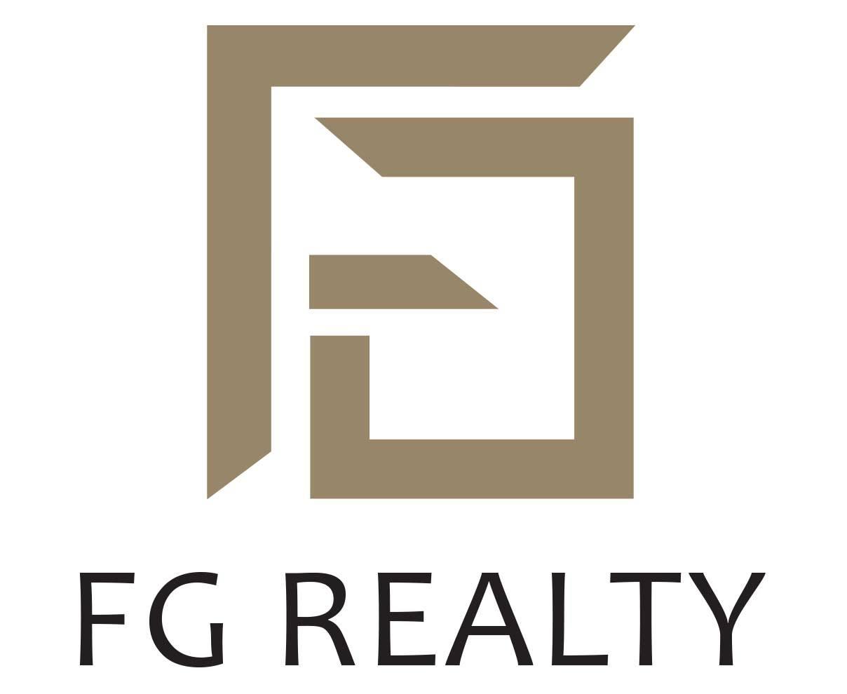 FG Realty