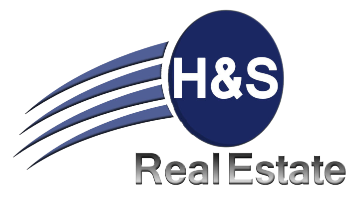 H&S Real Estate