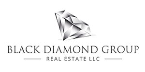 Black Diamond Group Real Estate