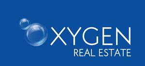 Oxygen Real Estate