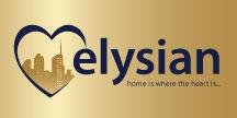 Elysian Real Estate