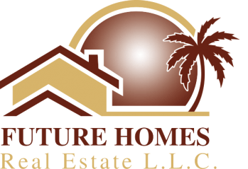 Future Homes Real Estate