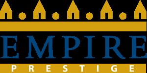 Empire Prestige Properties