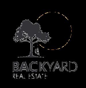 Backyard Real Estate