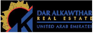 Dar AlKawthar Real Estate