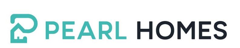 Pearl Homes FZ LLC