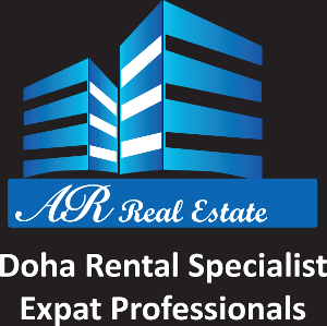 Al Raeda Real Estate