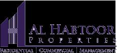Al Habtoor Properties