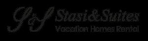 Stasi & Suites Vacation Homes Rental LLC