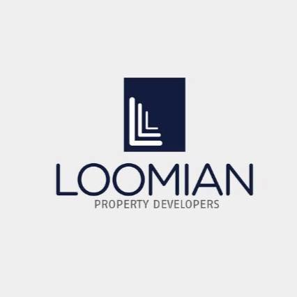 Loomian Property Developers