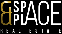 Space & Place Real Estate