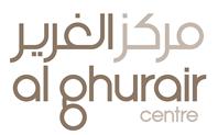 Al Ghurair Properties LLC