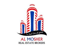 Al Mosher Real Estate Brokers