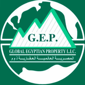 Global Egyptian Property LLC