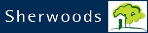 Sherwoods Properties