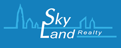 Sky Land Realty
