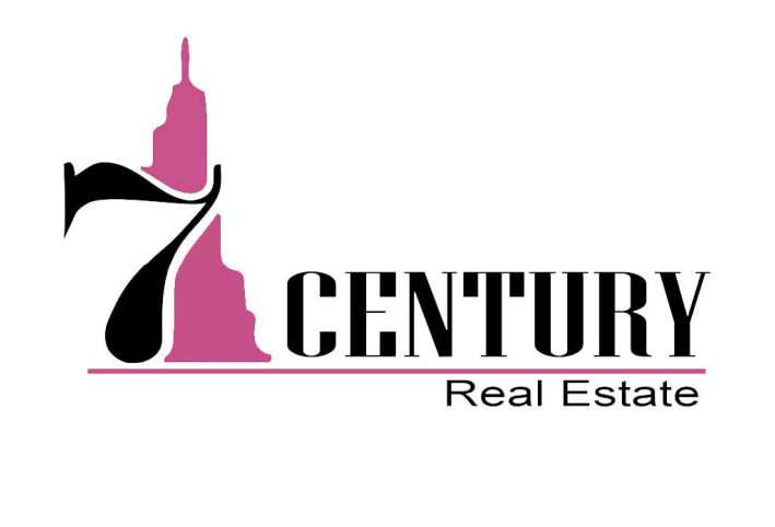 Seven Century Real Estate