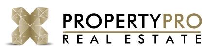 Property Pro