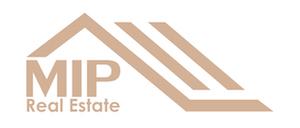 MIP Real Estate Brokerage