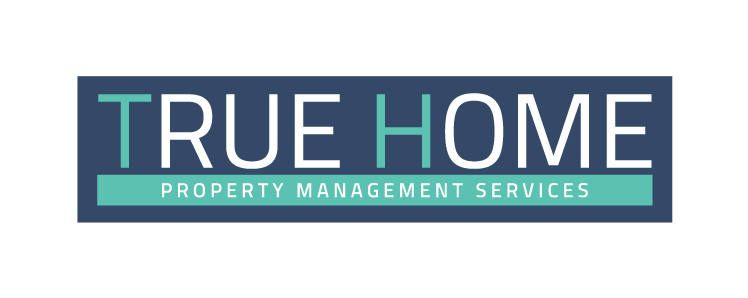 True Home Property Management Services