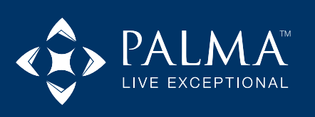 Palma Real Estate LLC