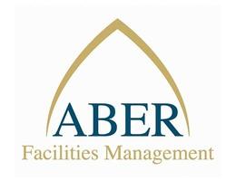Aber Group LLC