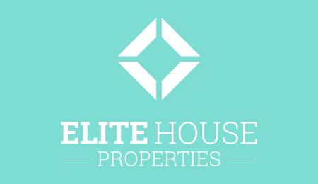 Elite House Properties