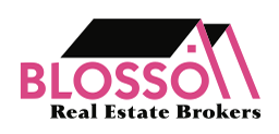 Blossom Real Estate