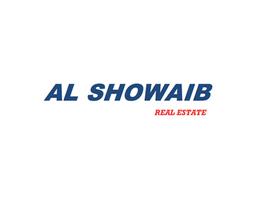 Al Showaib Real Estate