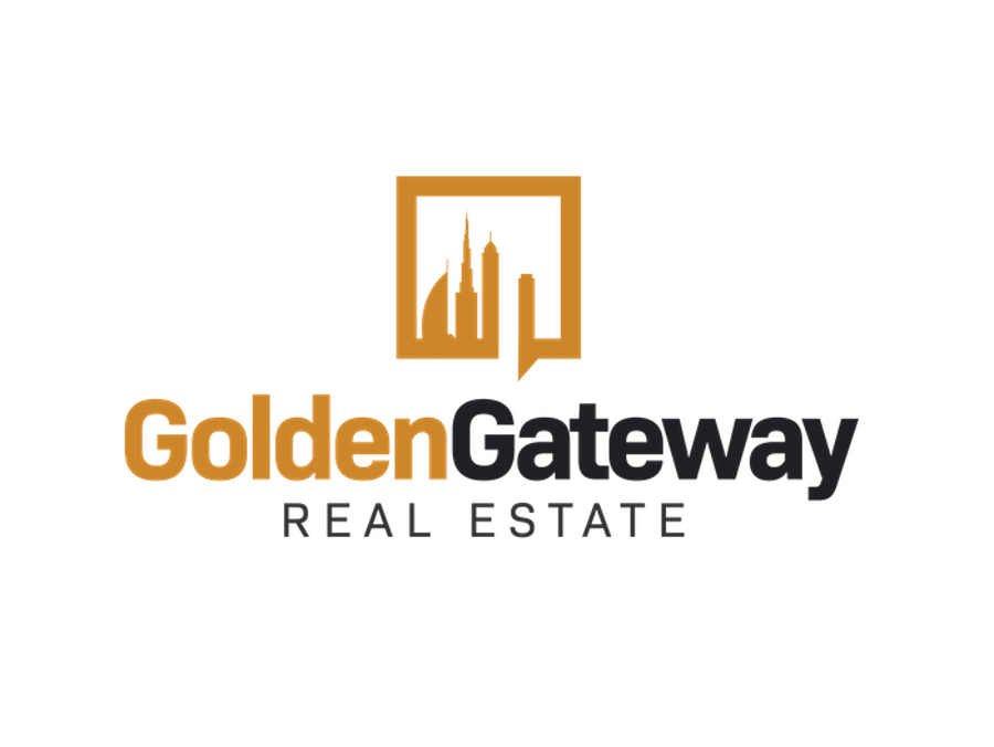Golden Gateway Real Estate