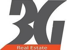 3G Real Estate