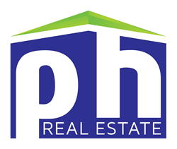 PH Real Estate Brokers