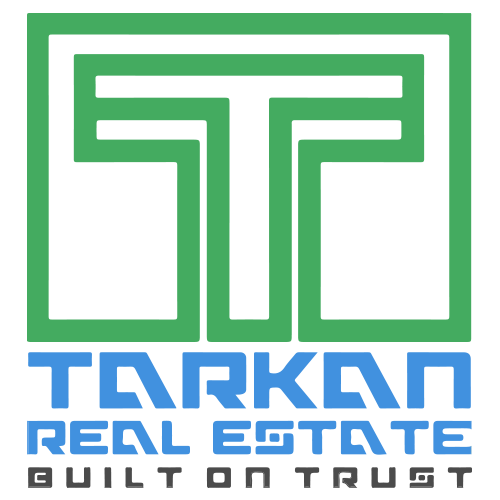 Tarkan Real Estate