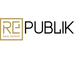 Republik Real Estate Management