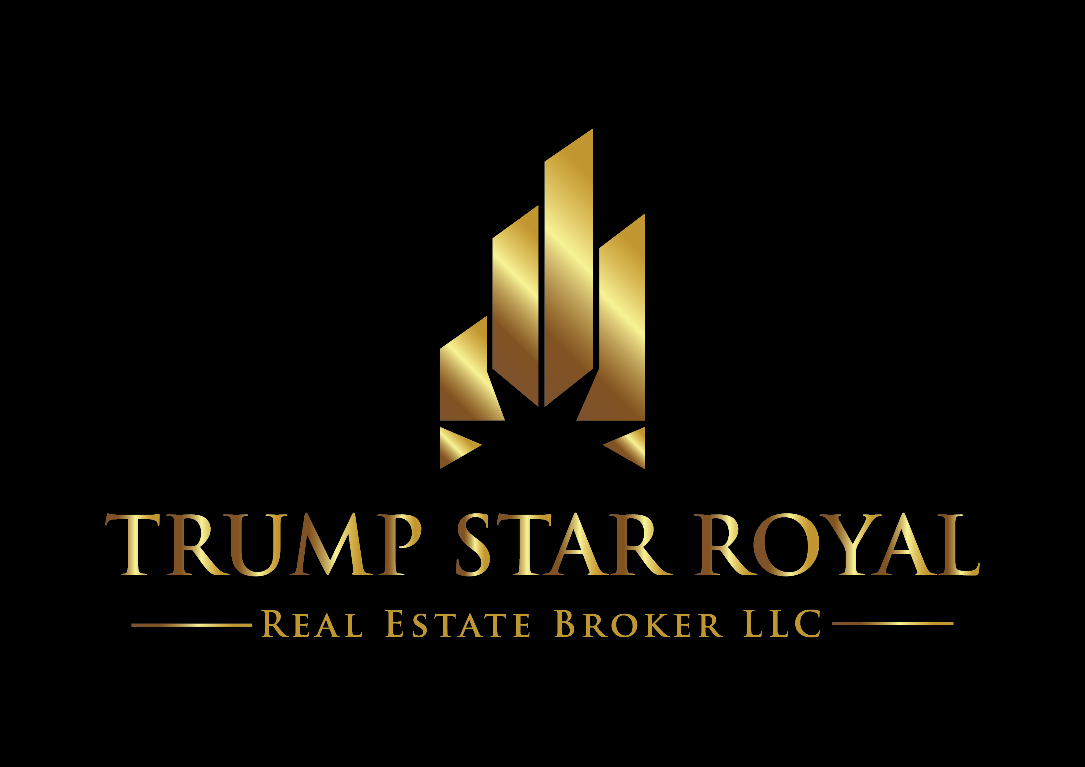 Trump Star Royal Real Estate L.L.C