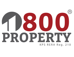 800PROPERTY